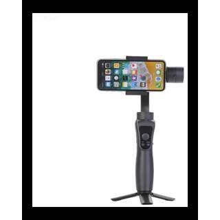 3 axis mobile phone handheld gimbal