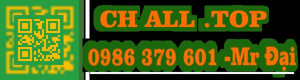 CH ALL - Mua Hàng Thuận Tiện - Cửa Hàng ALL - Chuyên cung cấp, phân phối sản phẩm chất lượng !